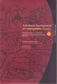 antologiadocumental